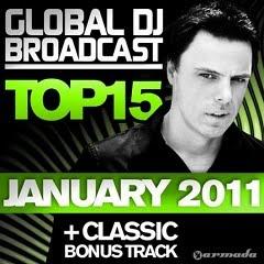 Cd+Global+DJ+Broadcast+Top+15+January+%25282011%2529+Download Download   Global DJ Broadcast Top 15 January (2011)