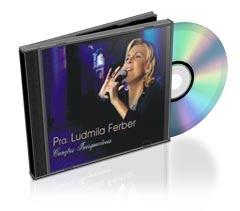Ludmila Ferber - Canções Inesquecíveis