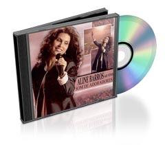 Aline Barros - Som de Adoradores: Ao Vivo