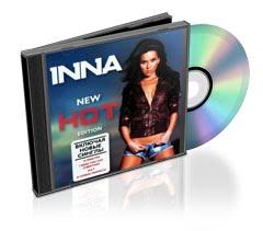 Inna - New Hot Edition
