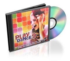 Play Dance 9 2011