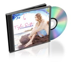 Taylor Swift - Unreleased Songs