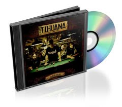 Tihuana - Um Dia de Cada Vez
