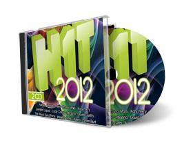 H1T 2012