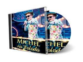 Michel Teló: Na Balada